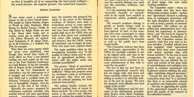 OrganicGardening1973-2