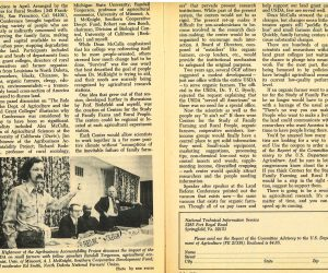 OrganicGardening1973-3