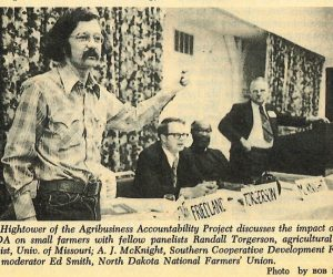 OrganicGardening1973-4